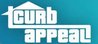 logo-curb-appeal