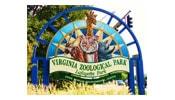 Norfolk Zoo