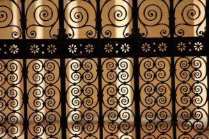 Decorative Fences: 3 Handy Installation Tips