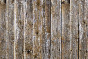 A Look at Shadowbox Fences