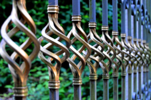 How Tall Should a Privacy Fence Be?