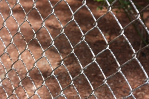 Deciding on Security Fencing for a Commercial Property