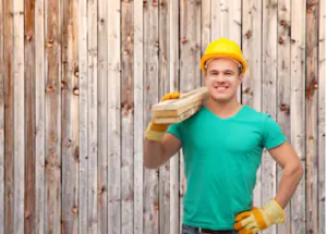 Fall Maintenance Procedures for Your Wood Fence