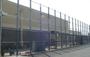 Benefits of Commercial Fencing
